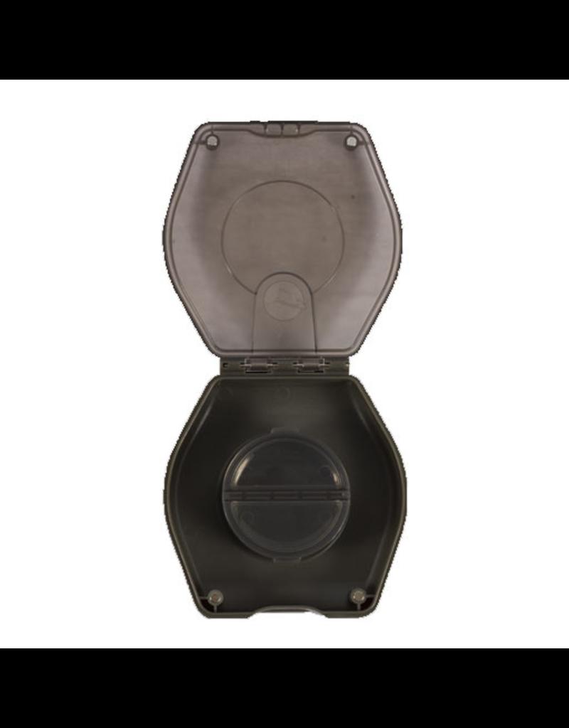 Korda Korda Compact Tubing Box