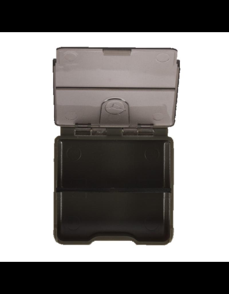 Korda Korda Accessory Box