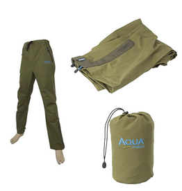 Aqua Aqua F12 Torrent Trousers