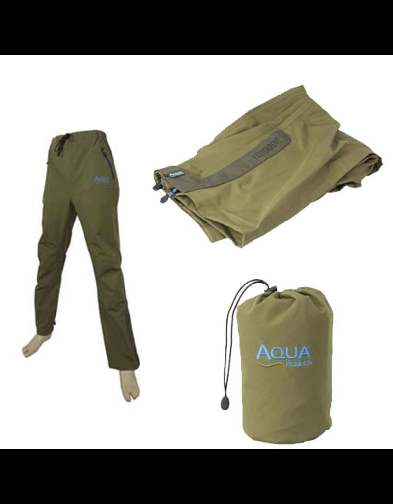 Aqua Aqua F12 Torrent Trousers