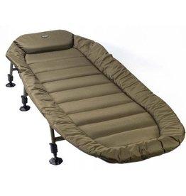Avid Carp Avid Carp Ascent Recliner Bed