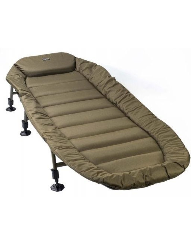 Avid Carp Avid Carp Ascent Recliner Bed