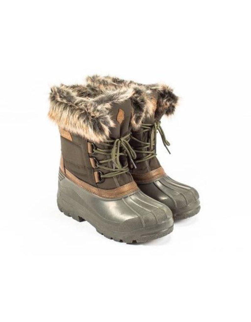 Nash Nash ZT Polar Boots