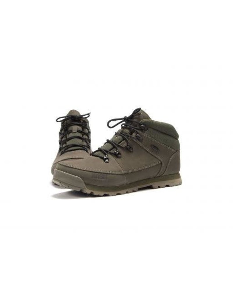 Nash Nash ZT Trail Boots
