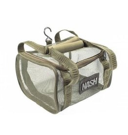 Nash Nash Airflow Boilie Bag