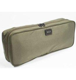 Nash Nash Bankstick Bag