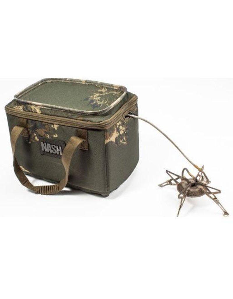 Nash Nash Subterfuge Brew Kit Bag