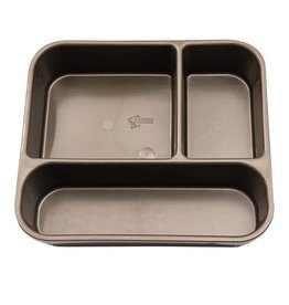 Nash Nash Bucket Utility Tray
