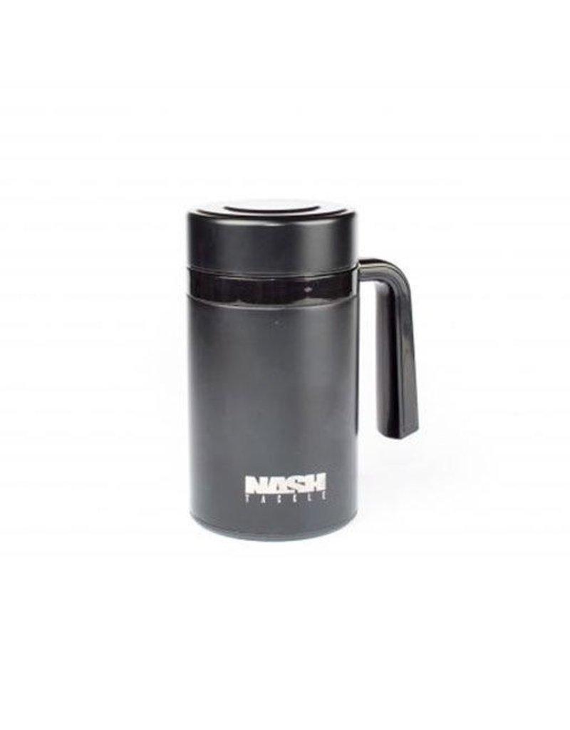 Nash Nash Thermal Mug