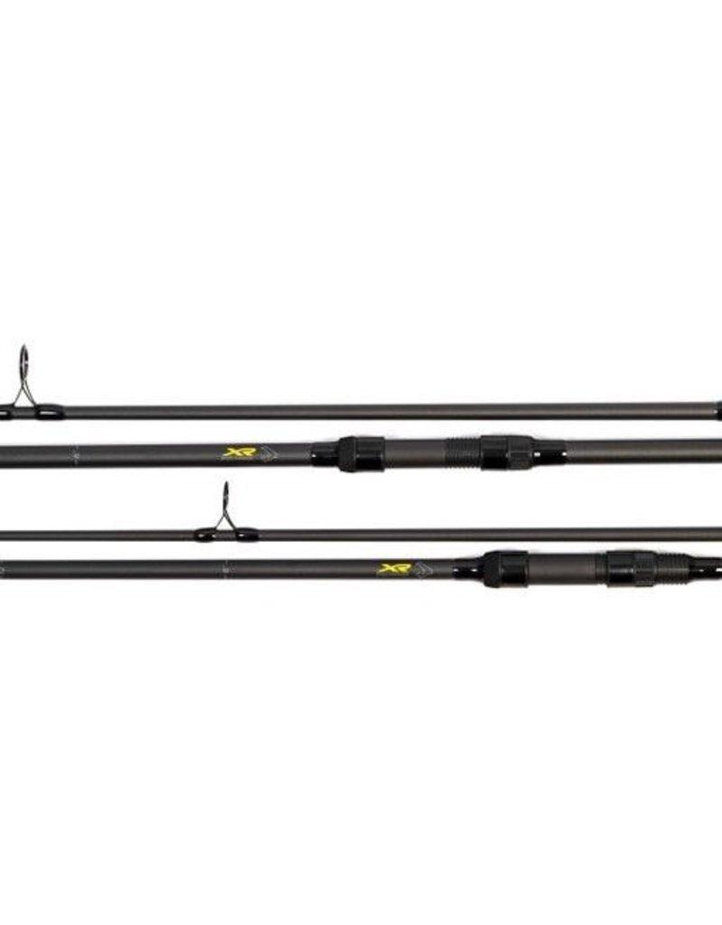Avid Carp Avid Carp XR Spod & Marker Rod