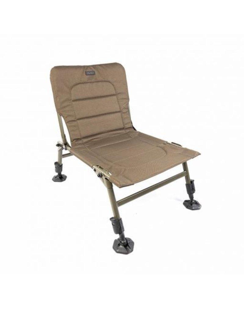 Avid Carp Avid Carp Ascent Day Chair