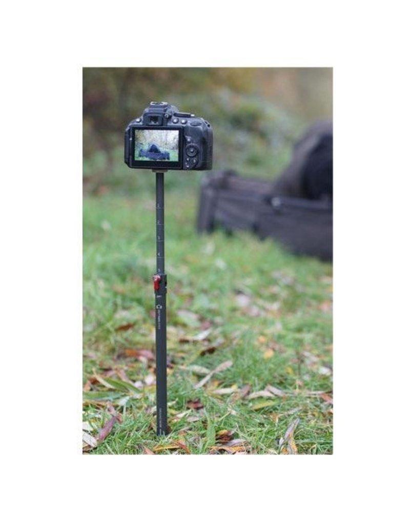 JAG JAG Camera Self Take Stick