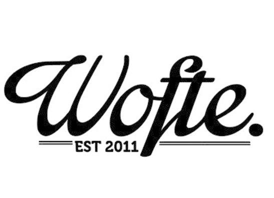 Wofte