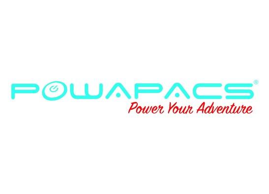 Powapacs