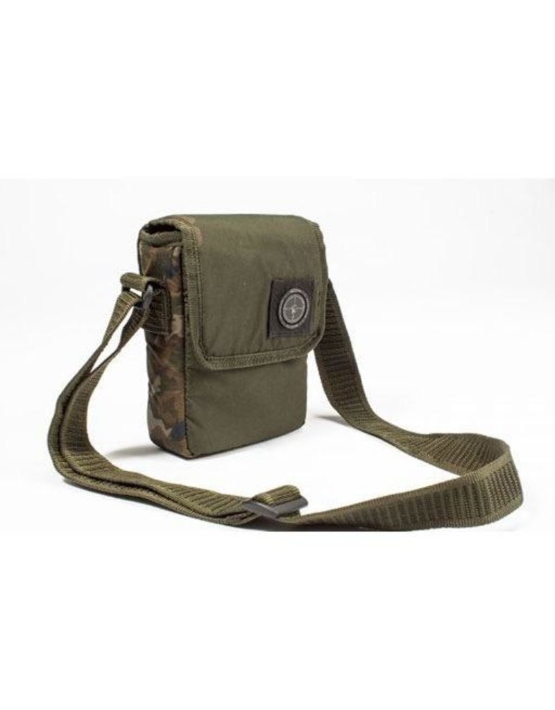 Nash Nash Scope Ops Tactical Security Pouch