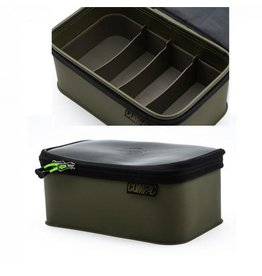 Korda Korda Compac 150 Tackle Safe Bag