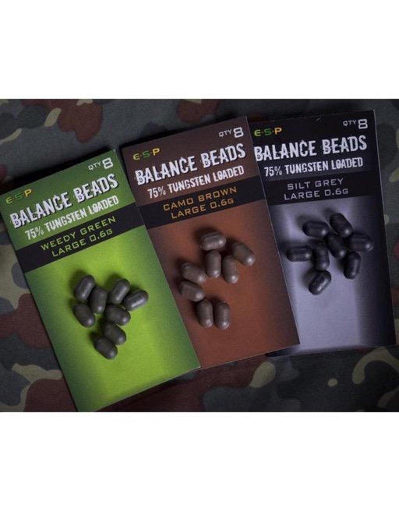 ESP ESP Balance Beads