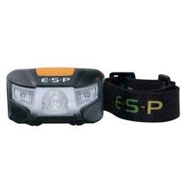 ESP ESP Spot Light
