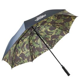 Fortis Eyewear Fortis Umbrella