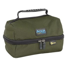 Aqua Aqua Black Series XL PVA Pouch