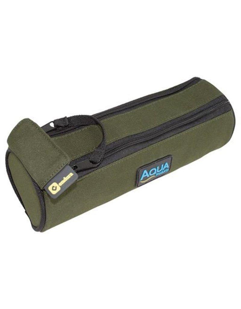 Aqua Aqua Black Series Spool Case