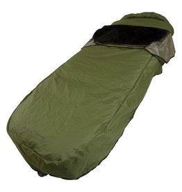 Aqua Aqua Atom Bed System Cover