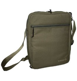 Trakker Trakker Essentials Bag XL