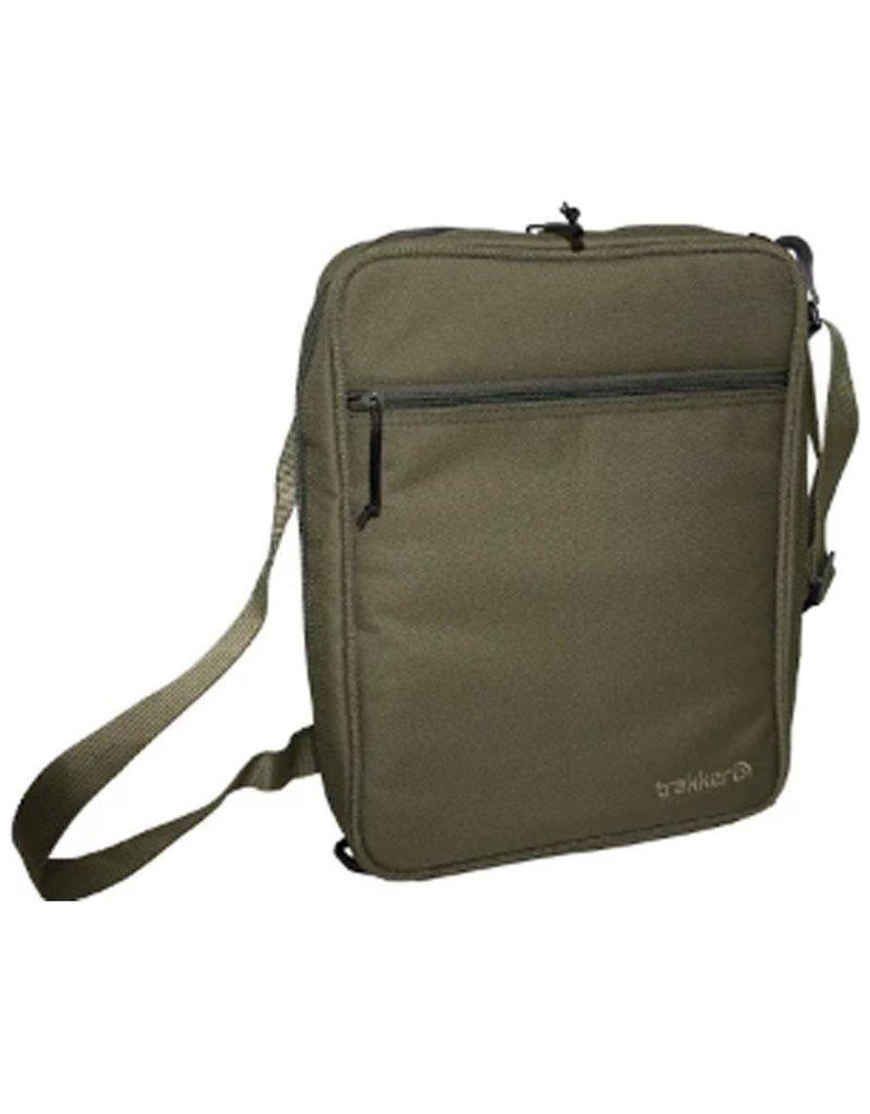Trakker Trakker Essentials Bag XL