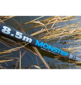 Preston Preston Edge Monster Margin Pole 8.5m