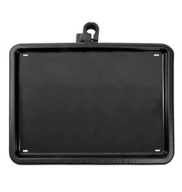 Preston Preston Offbox 36 Side Tray Large