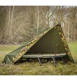 Wychwood Wychwood Tactical Carp Tarp XL