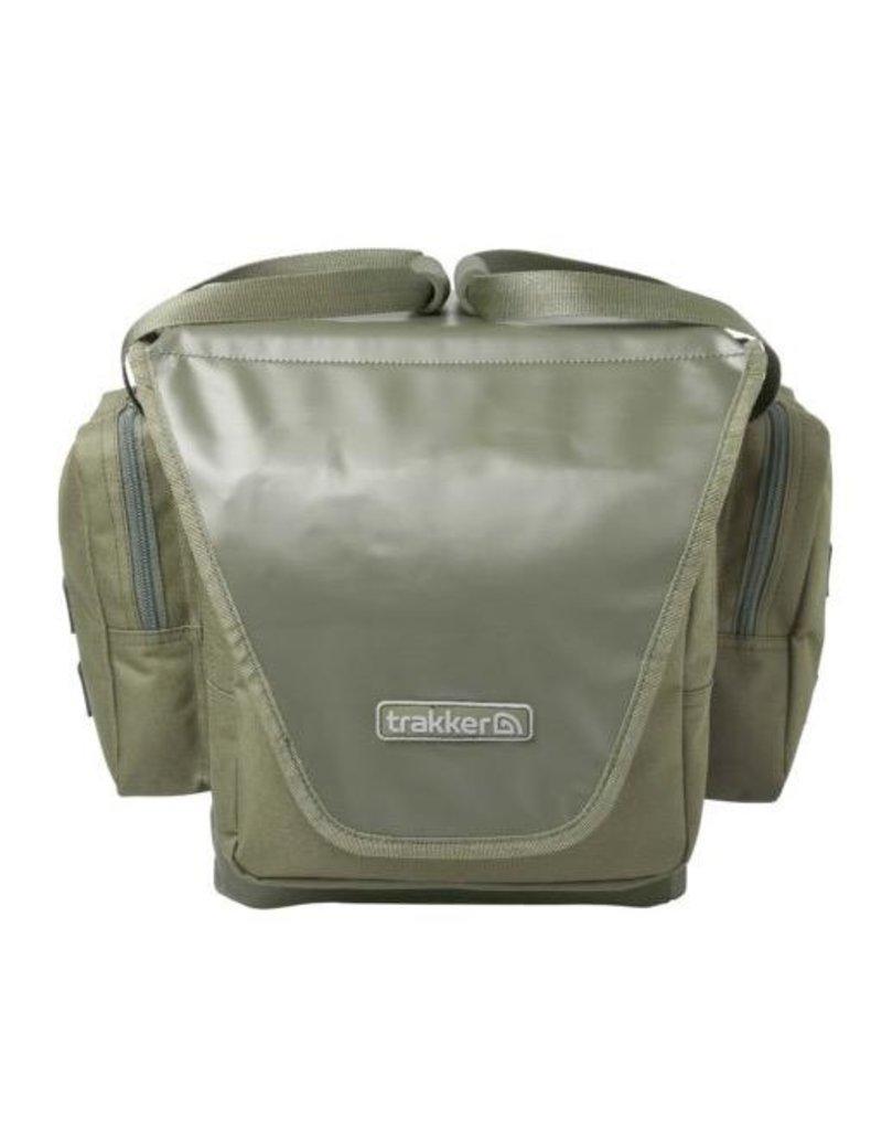 Trakker Trakker NXG 13ltr Square Bucket Bag
