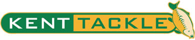 Kent Tackle Limited