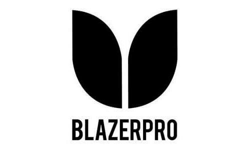 Blazer Pro Stuntstep