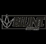 Blunt Stuntstep