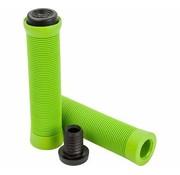 Slamm Pro Stuntstep Handvatten Groen