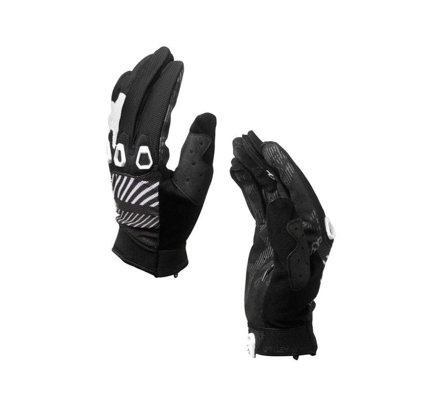Automatic Handschoenen