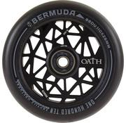 Oath Components Bermuda 120mm Stuntstep Wielen 2-pack