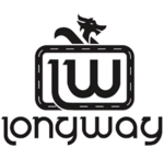 Longway Stuntstep