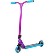 Grit Glam Stuntstep Vapour Purple/Blue