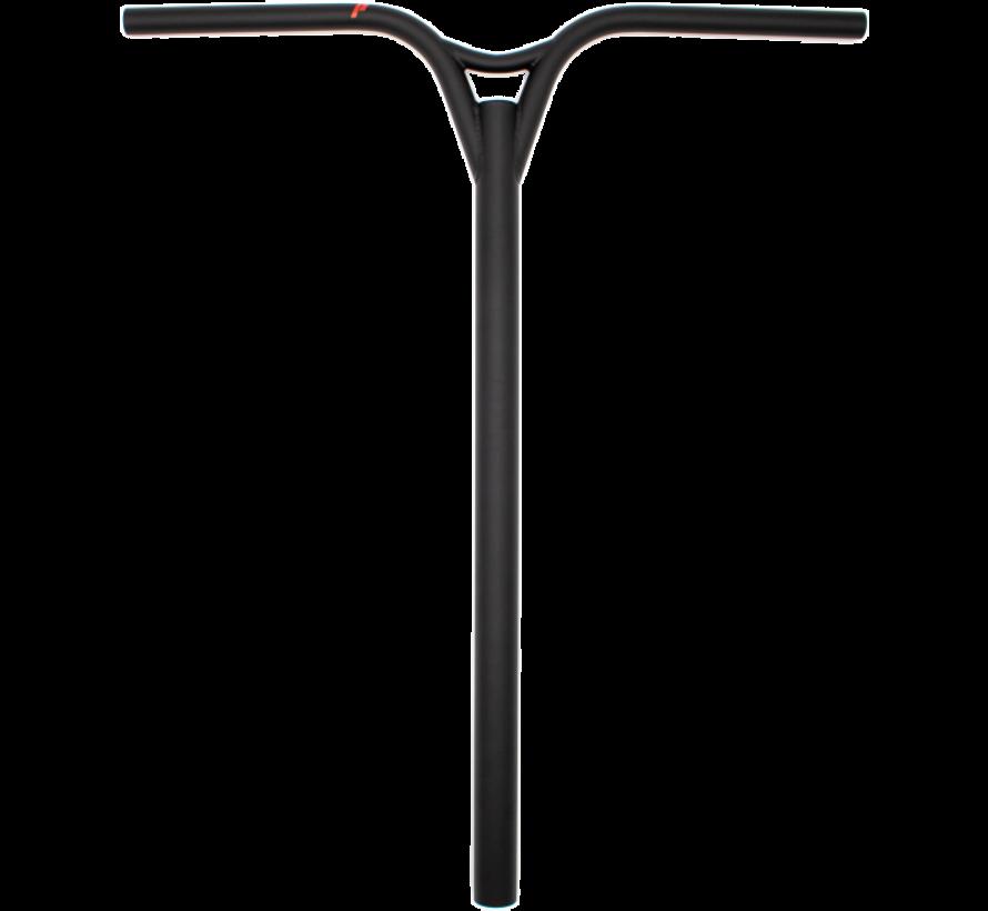 Prime Scootering Stuntstep Bar