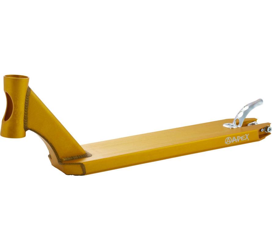 Pro Stuntstep Deck
