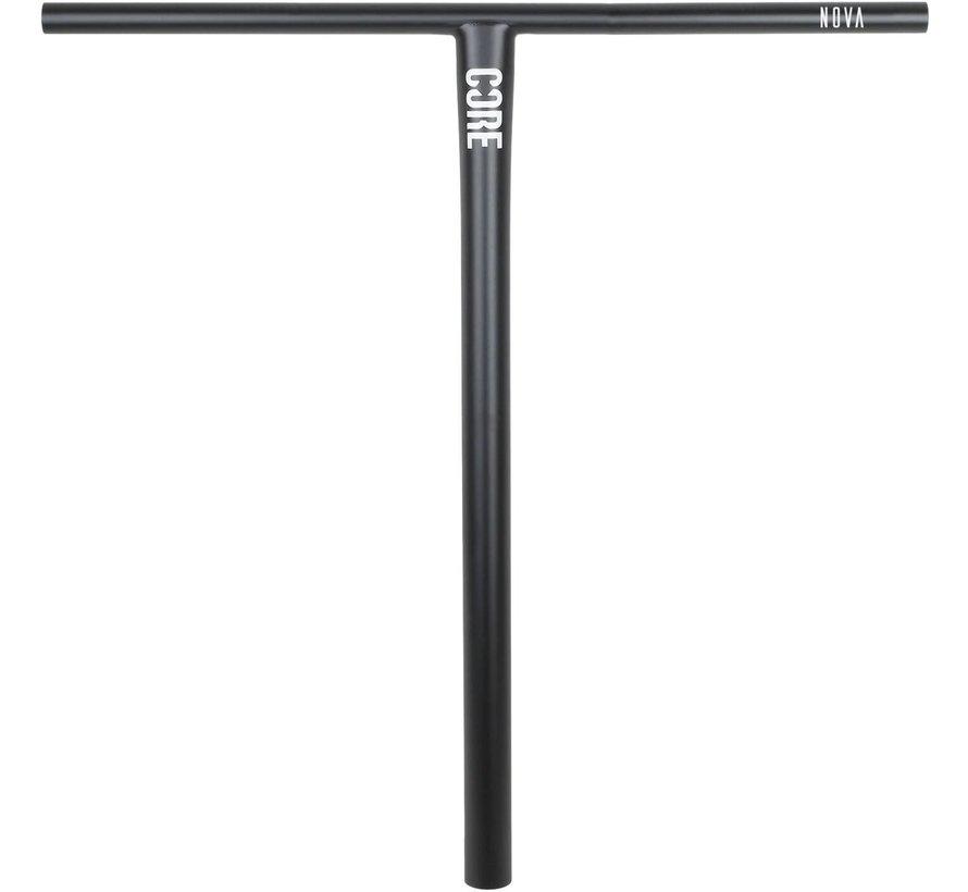 Nova Titanium Stuntstep T-Bar