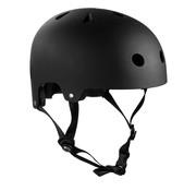 SFR Stuntstep Helm Zwart