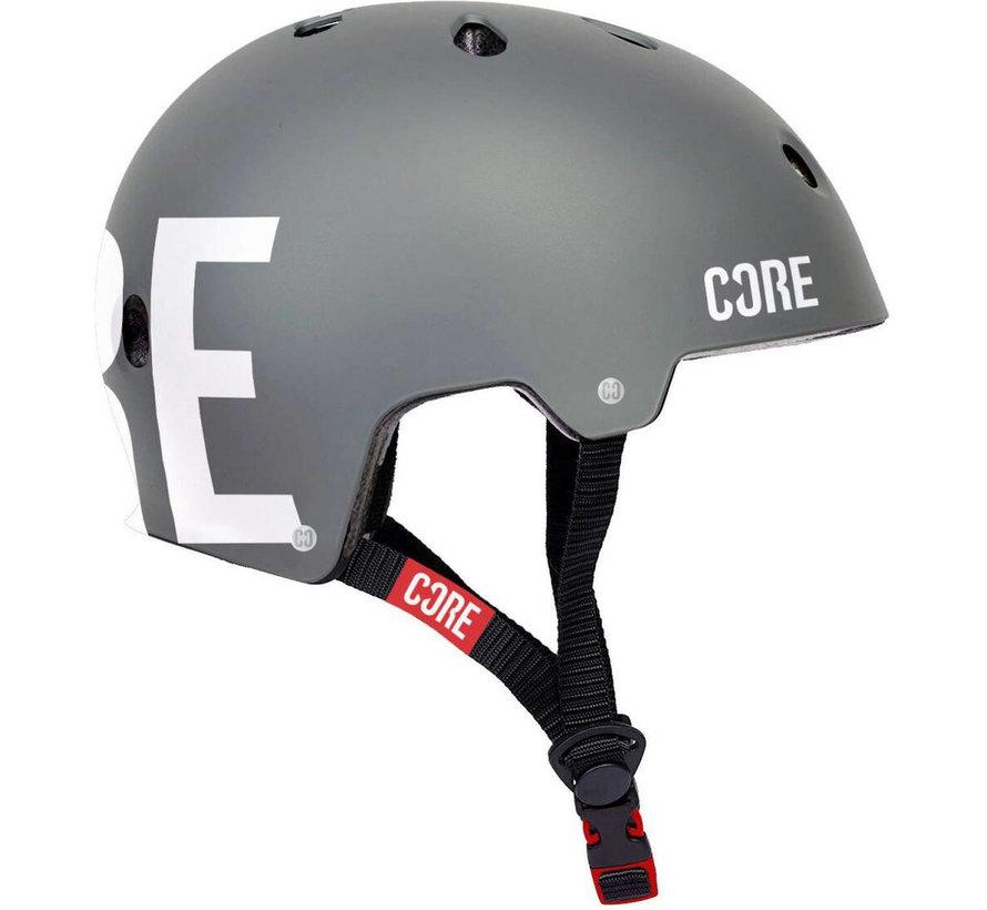 Street Helm