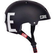 Core Street Helm