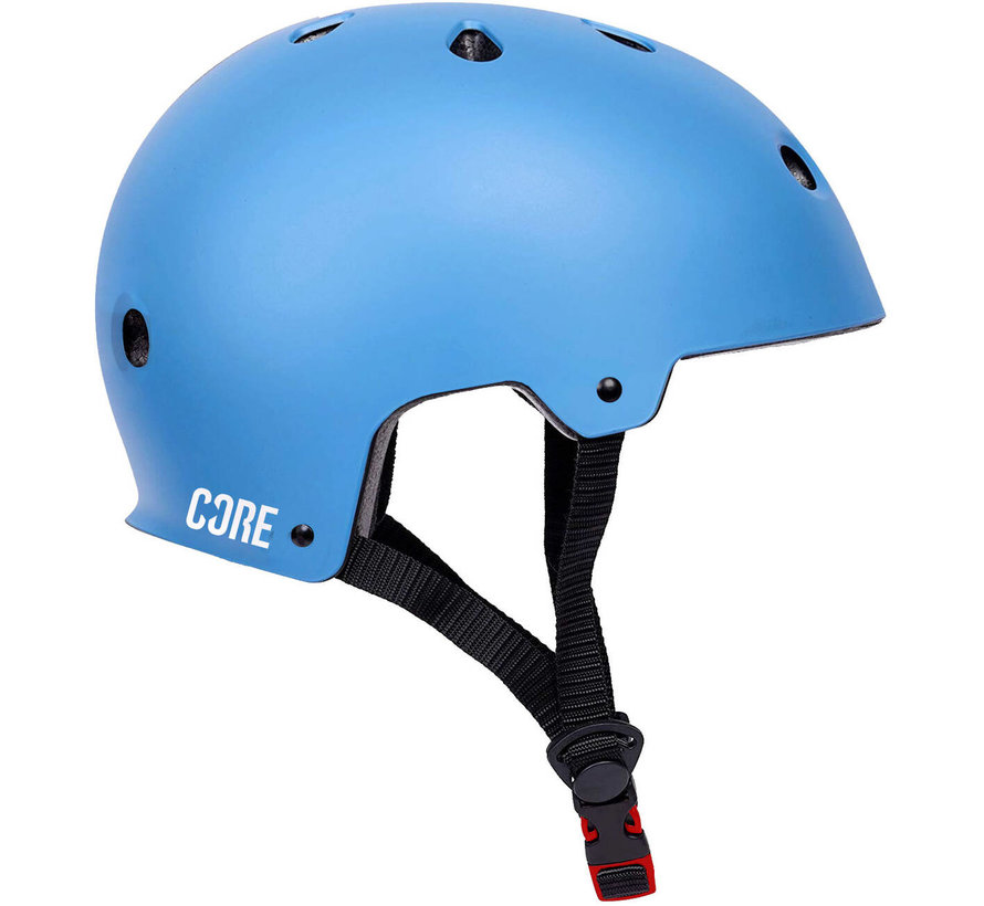 Action Sports Helm