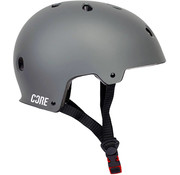 Core Action Sports Helm