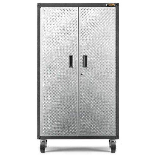 Gladiator® Mobiele Werkplaats Kast RTA