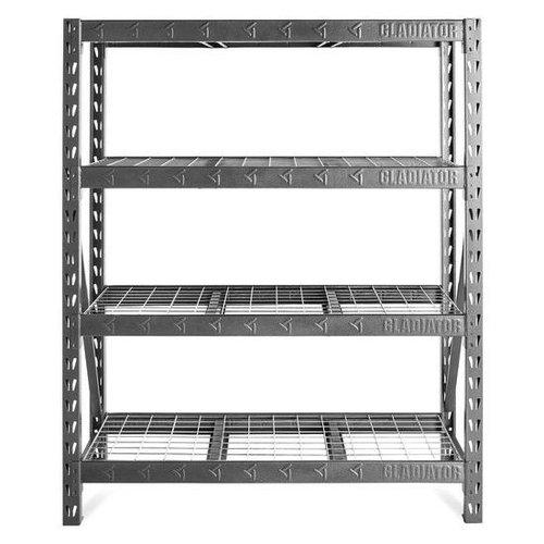 Gladiator® Garage Stelling 152